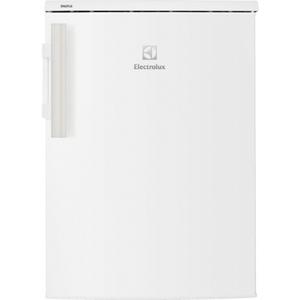 Холодильник однокамерный Electrolux ERT 1601 AOW3