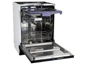 Встраиваемая посудомоечная машина Midea M60BD-1406D3