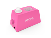 Увлажнитель воздуха Timberk THU MINI 02 (P)