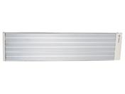 Инфракрасный обогреватель Timberk TCH A8C 4000