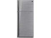 Холодильник двухкамерный Sharp SJ-XP59PGSL