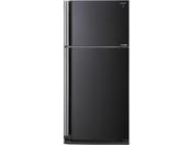 Холодильник двухкамерный Sharp SJ-XE 59PMBK