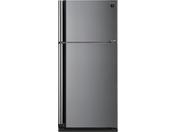 Холодильник двухкамерный Sharp SJ-XE55PMSL