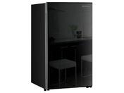 Холодильник однокамерный Daewoo Electronics FN-15B2B