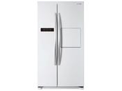 Холодильник Side-by-Side Daewoo Electronics FRN-X22H5CW