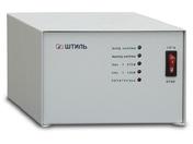 Стабилизатор электрического напряжения Штиль R 600