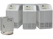 Стабилизатор электрического напряжения Штиль R 100К-3
