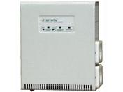 Стабилизатор электрического напряжения Штиль R 600T