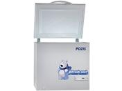 Морозильный ларь POZIS FH-256-1 С