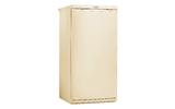 Холодильник однокамерный POZIS СВИЯГА-404-1 бежевый