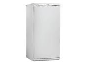 Холодильник однокамерный POZIS СВИЯГА-404-1 белый