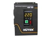 Стабилизатор электрического напряжения Huter 400GS