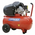 Компрессор масляный Aurora GALE-50