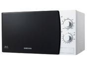 Отдельностоящая микроволновая печь Samsung ME81KRW-1