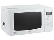 Отдельностоящая микроволновая печь Samsung ME83KRW-3