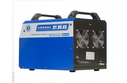 Сварочный аппарат Aurora INTER TIG 200 AC/DC PULSE Mosfet