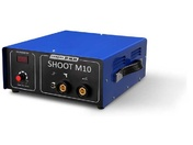Сварочный аппарат Aurora SHOOT M10