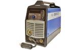 Сварочный аппарат Aurora SPEEDWAY 160 IGBT