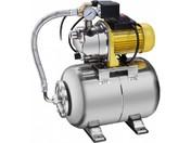 Насос водяной Aurora AGP 1200-25 INOX PLUS