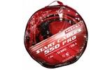 Провод для прикуривания Aurora START CABLES 550 PRO