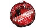 Провод для прикуривания Aurora START CABLES 800 PRO