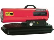 Тепловая пушка Aurora DIESEL HEAT 15
