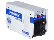 Сварочный аппарат Aurora MINIONE 1800