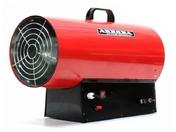 Тепловая пушка Aurora GAS HEAT-50