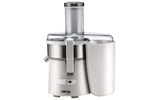 Соковыжималка Stadler Form SFJ.100 Juicer One