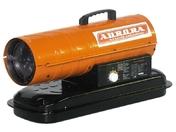 Тепловая пушка Aurora ТК-12000