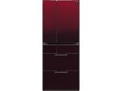 Многокамерный холодильник Sharp SJ-GF60AR
