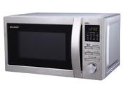Отдельностоящая микроволновая печь Sharp R-6496ST