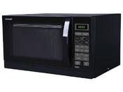 Отдельностоящая микроволновая печь Sharp R-7773RK