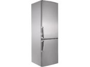 Холодильник двухкамерный Sharp SJ-B132ZRSL