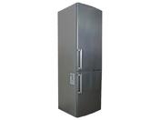 Холодильник двухкамерный Sharp SJ-B236ZRSL
