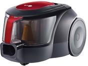 Циклонный пылесос LG V-K705W06N