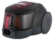 Циклонный пылесос LG V-K76W01H