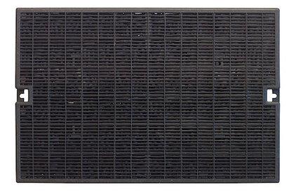 Угольный фильтр для вытяжки Kronasteel тип KR F 600