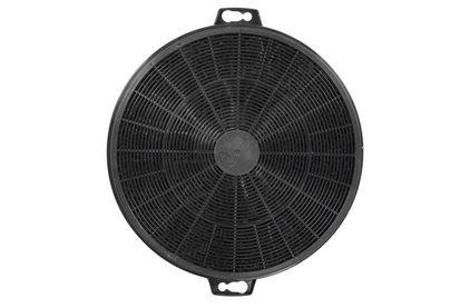 Угольный фильтр для вытяжки Shindo S.C.HC.01.03