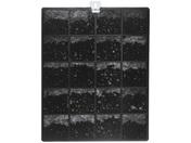 Угольный фильтр для вытяжки Shindo S.C.RF.01.06