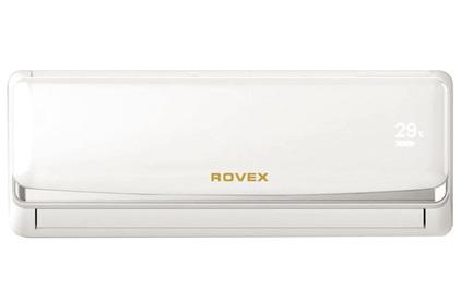 Кондиционер сплит-система Rovex RS-09ALS1