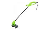 Триммер электрический Greenworks GST2830