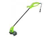 Greenworks GST2830