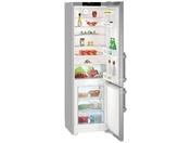Холодильник двухкамерный Liebherr Cef 4025