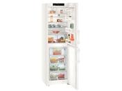 Холодильник двухкамерный Liebherr CN 3915