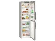 Холодильник двухкамерный Liebherr CNef 3915