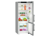 Холодильник двухкамерный Liebherr CUsl 2915