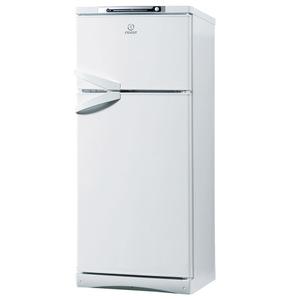 Холодильник двухкамерный Indesit ST 167