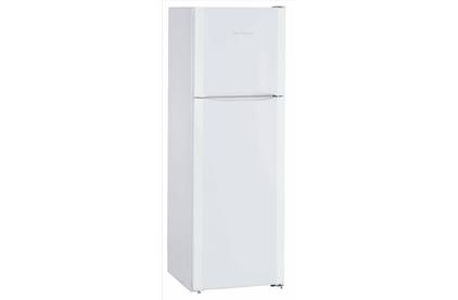 Холодильник двухкамерный Liebherr CT 3306