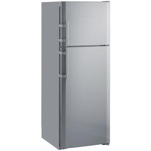 Холодильник двухкамерный Liebherr CTPesf 3016